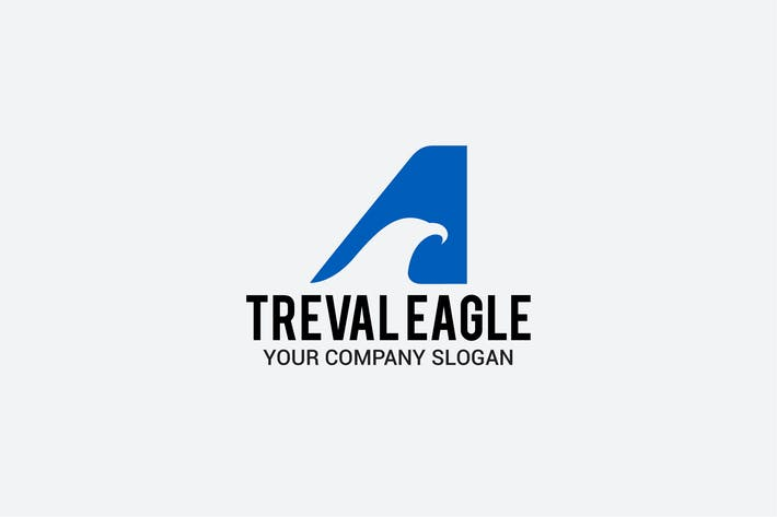Thumbnail for travel eagle
