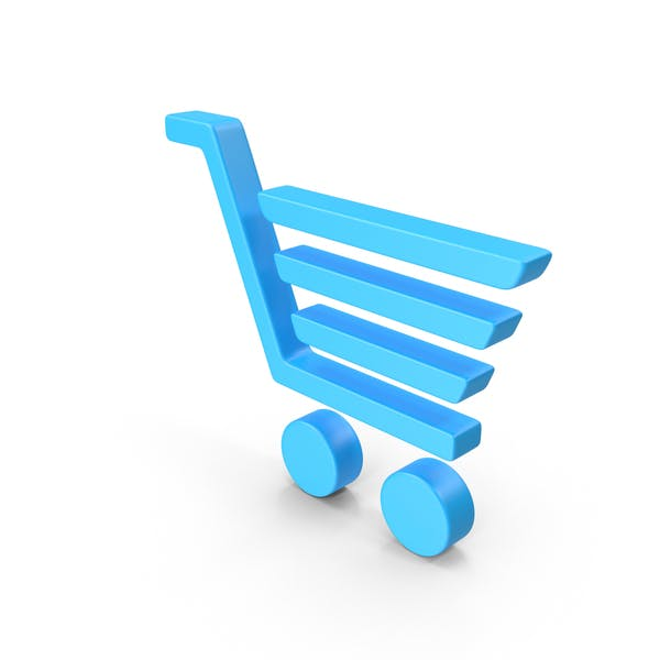 Thumbnail for Cart Web Icon