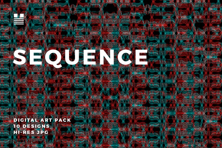 Cover Image For Sequence Lite