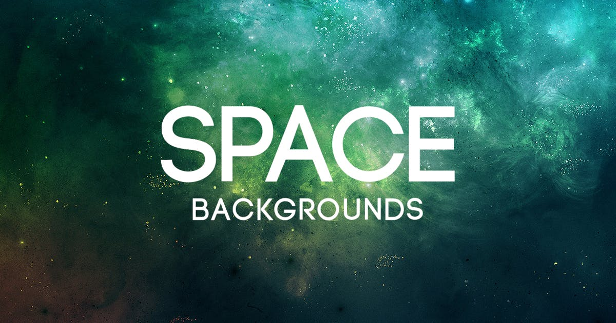 Download Space Backgrounds by themefire