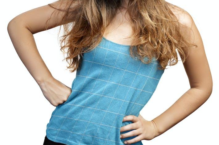 Girl-T-shirt_mockup