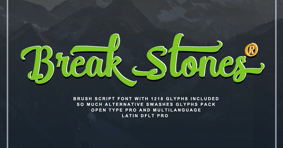 Download Break Stones Pro by Voltury