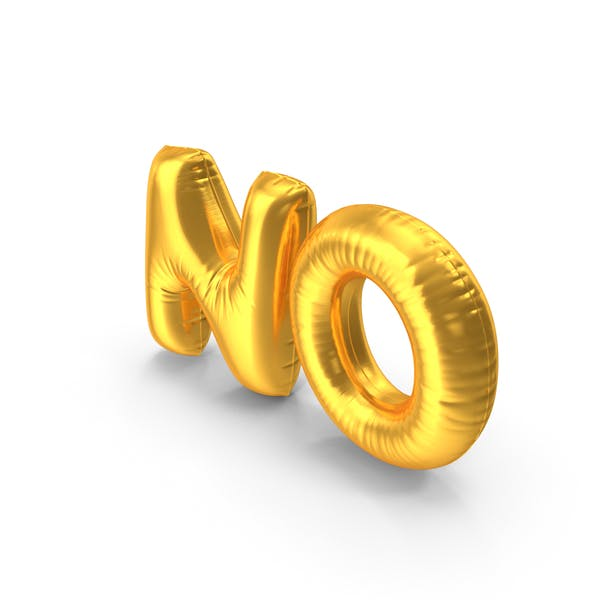 Cover Image for No Balloons