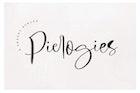 Pierogies Script