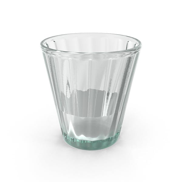 Cover Image for Glass of Water