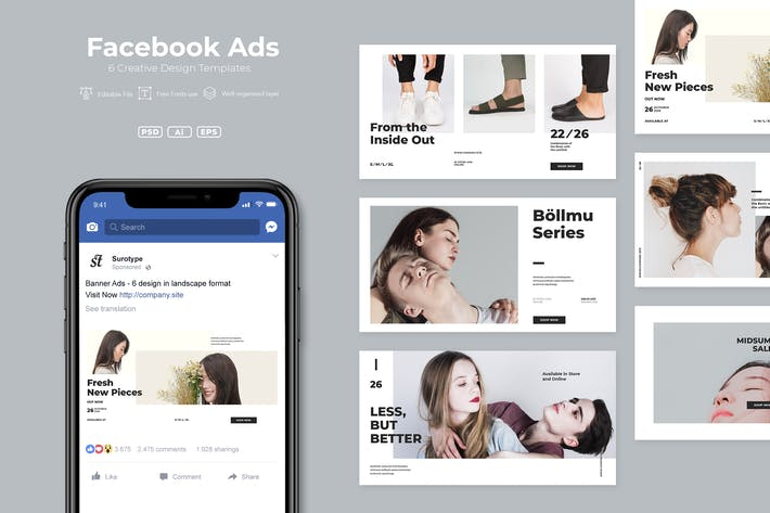 Thumbnail for ADL - Facebook Ads.v18