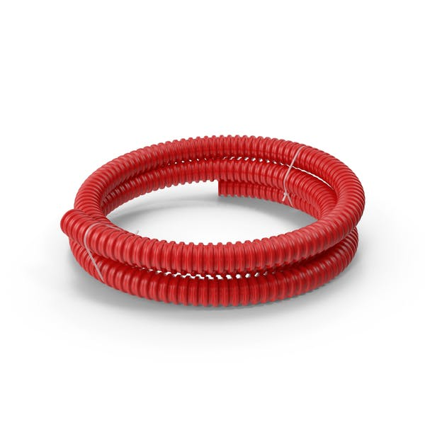 Cover Image for Corrugated Hose