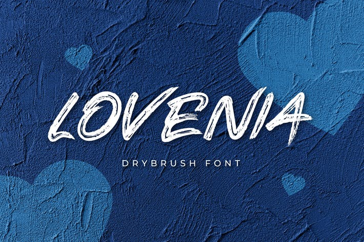 Thumbnail for Police Lovenia Pinceau