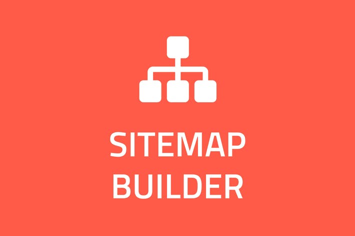 Thumbnail for Sitemap Builder