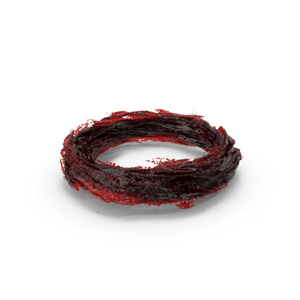 Der Blut-Ring
