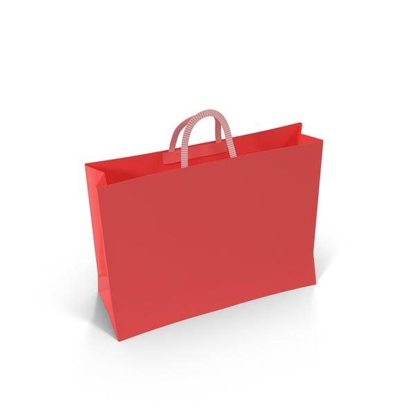 Thumbnail for Shopping Bag