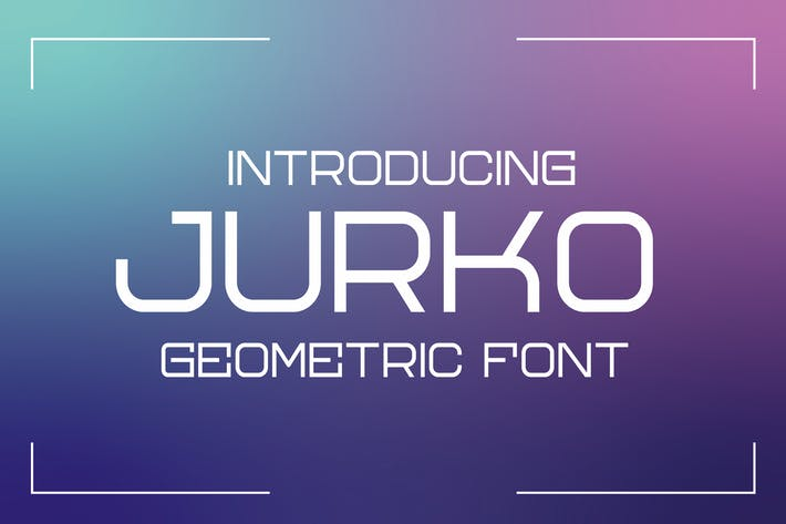 Thumbnail for JURKO