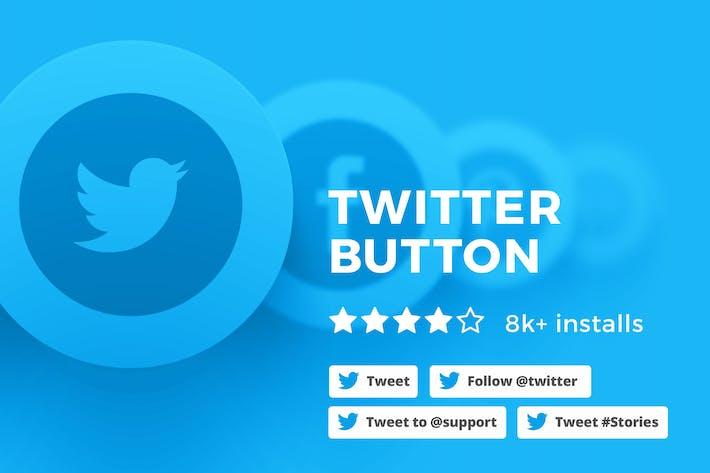 Thumbnail for Twitter Plus