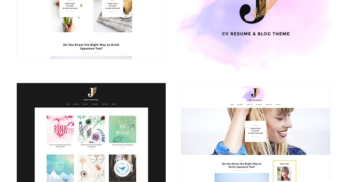 Download Cindy J by axiomthemes