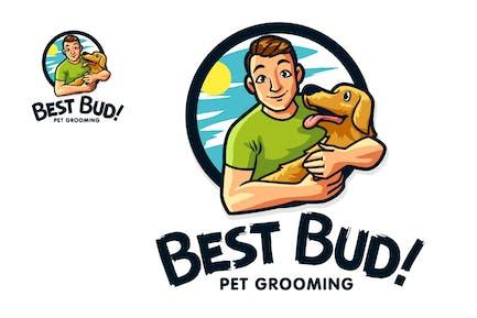 Best Bud - Pet Grooming