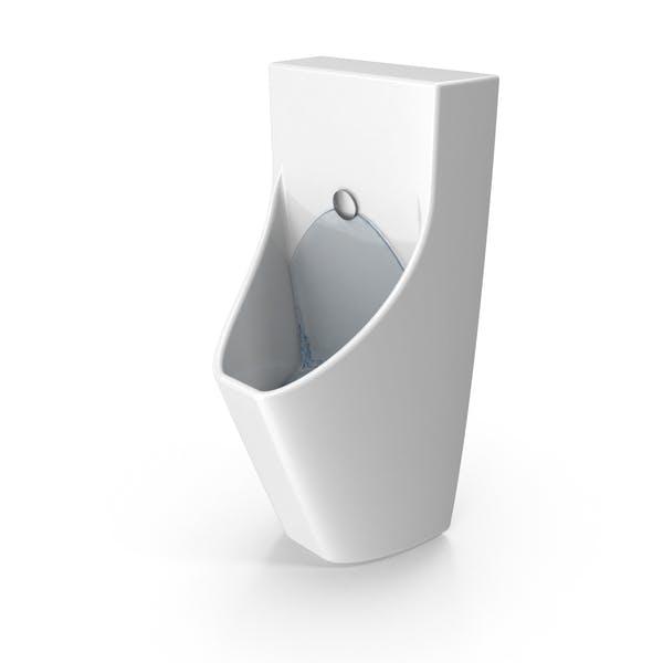 Thumbnail for Urinal