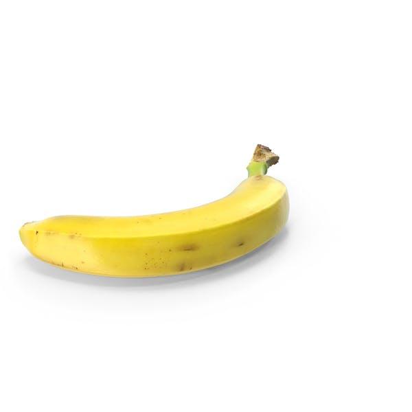 Thumbnail for Banana