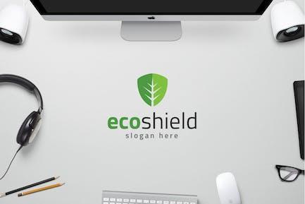 Eco Shield