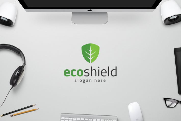 Thumbnail for Eco Shield