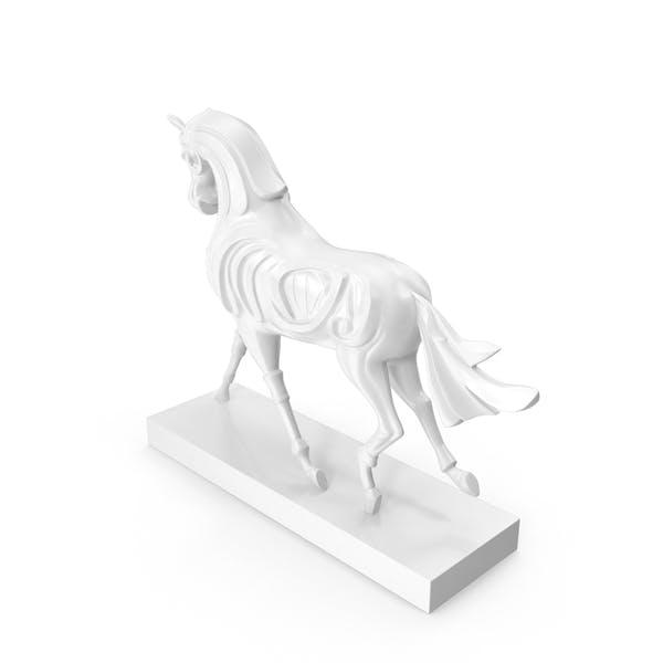 Sculpture Allure