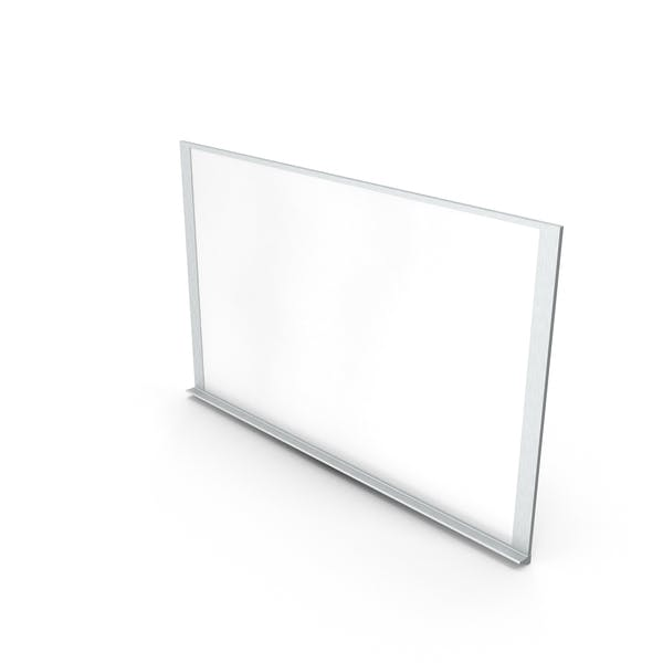 Cover Image for Whiteboard