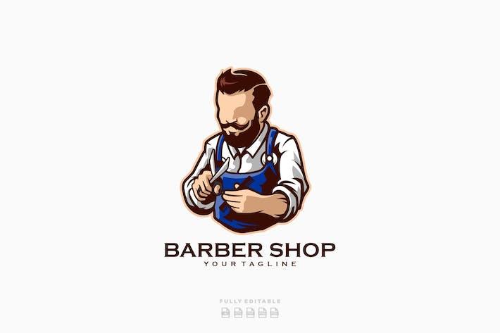 Thumbnail for BarberShop Bartmann