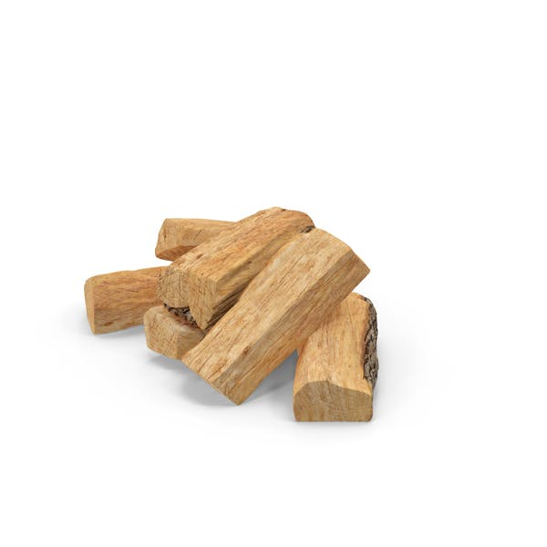 Cover Image for Firewood