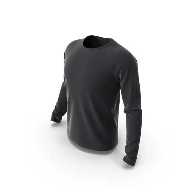 Thumbnail for Raglan Sleeve T-Shirt