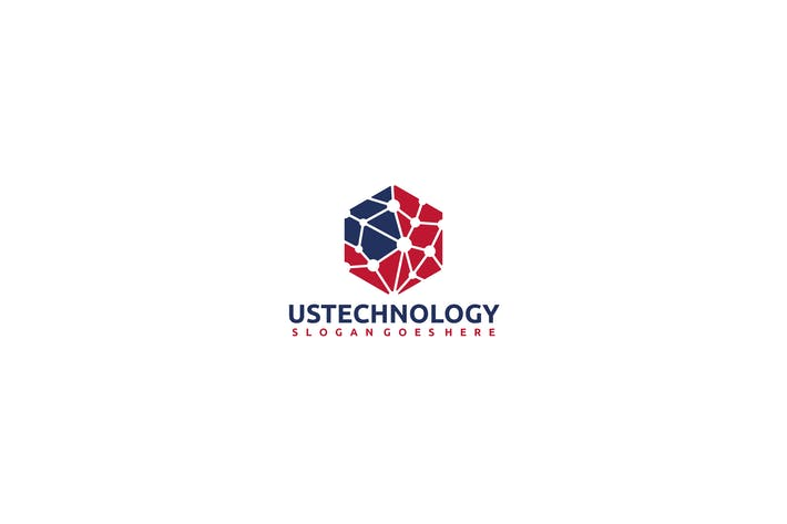 Thumbnail for United Technology Logo
