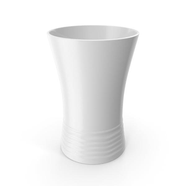 Фарфор чашка