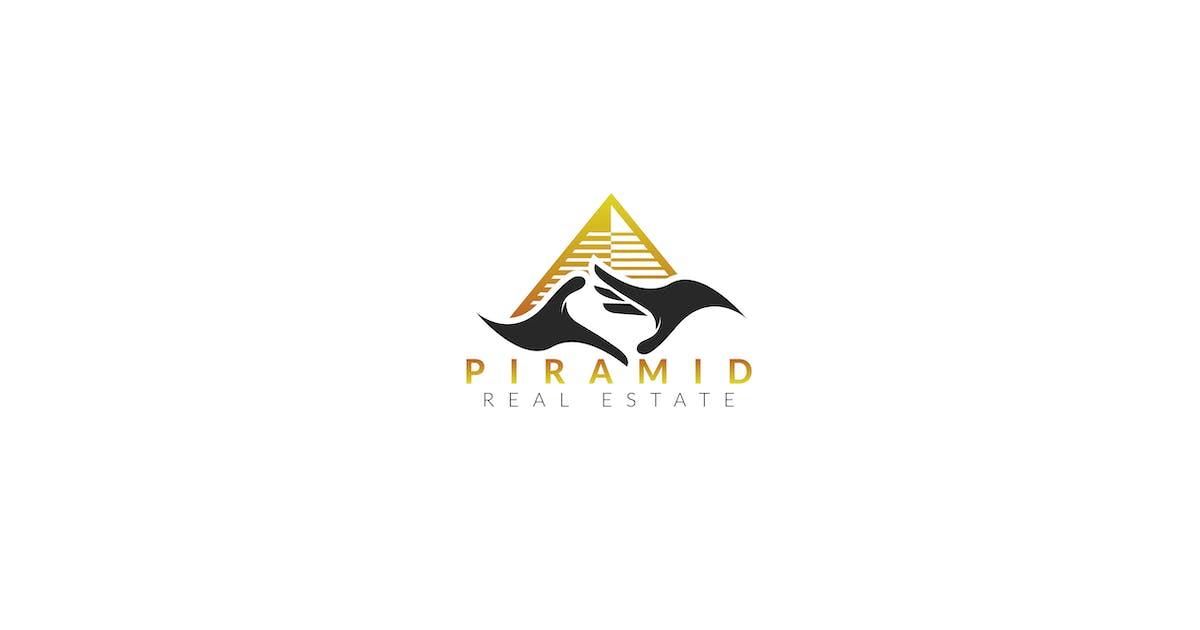 Download Piramid Logo by Slidehack