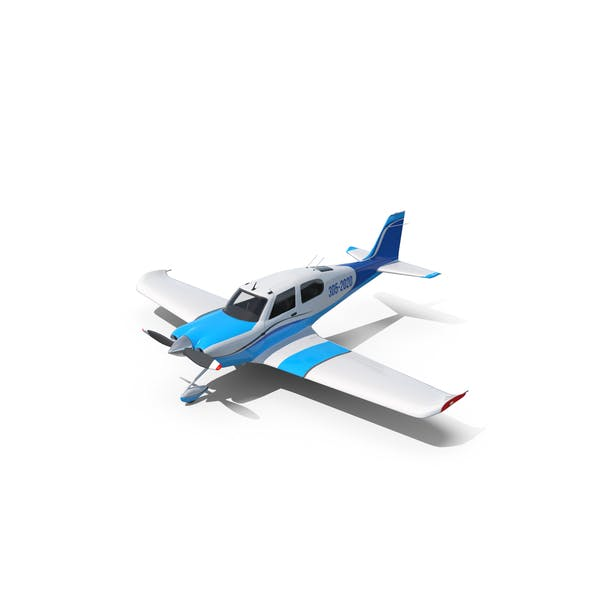 Generic Light Aircraft