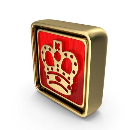 könig symbol