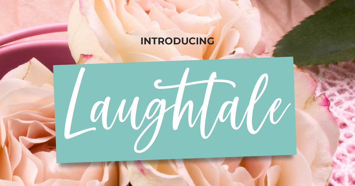 Download Laughtale Handmade by Siwox