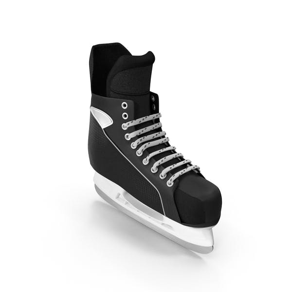 Thumbnail for Hockey Skate