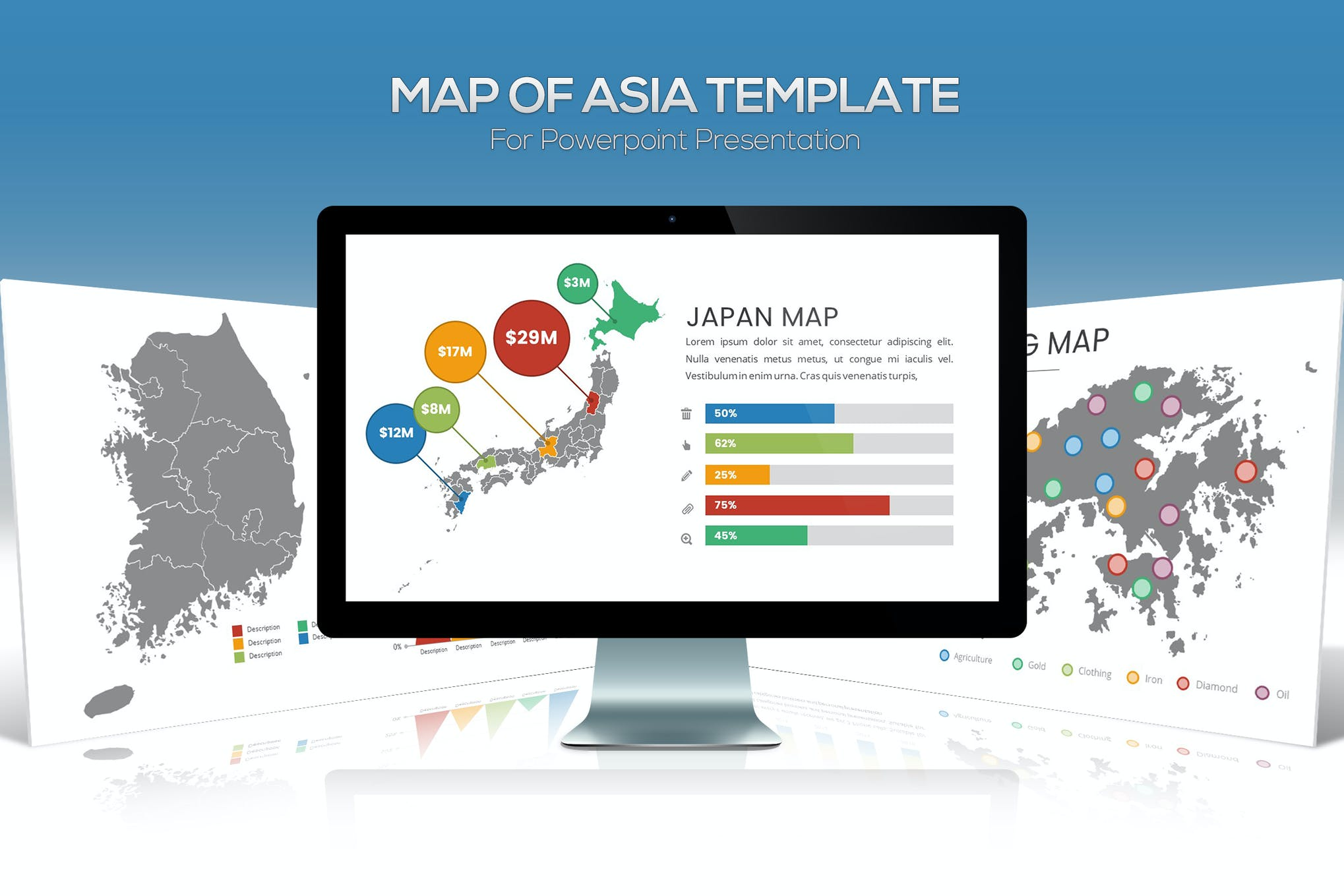 Asia Maps for Powerpoint Presentation by SlideFactory on ... Map For Powerpoint Presentation on create maps for presentations, maps for speeches, make maps for presentations, maps for marketing, us maps for presentations, business cartoons for presentations, maps for writing, maps for first grade, clip art presentations, maps for email, maps for home, maps for brochures, editable maps for presentations, maps for games, maps for reports, maps for projects, maps for ppt, maps for books, world map for presentations, maps for invitations,