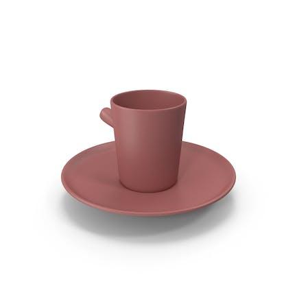 Cup of Tea v3