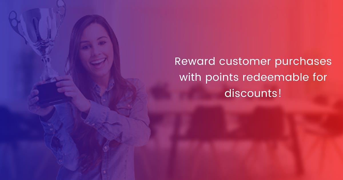 Download Easy Digital Downloads - Points and Rewards by wpweb