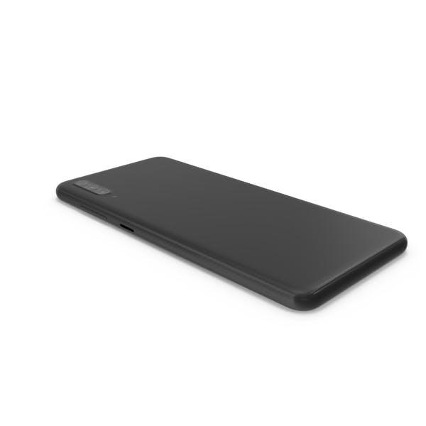Thumbnail for Mobile Phone Black