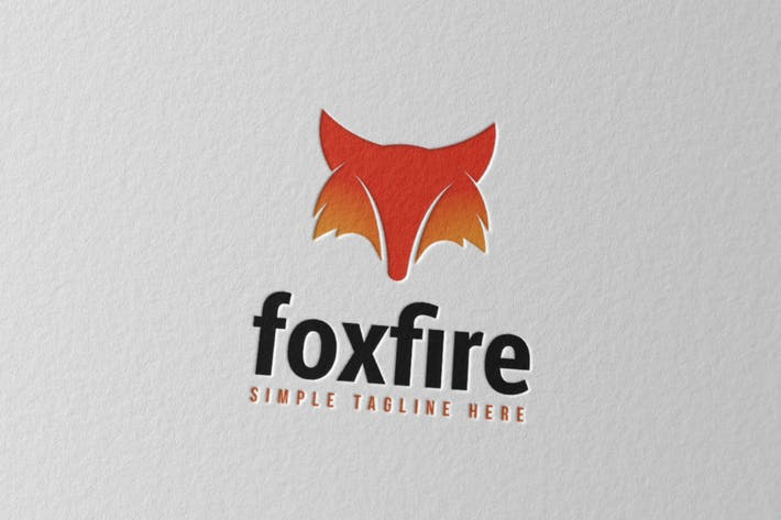 Thumbnail for Foxfire