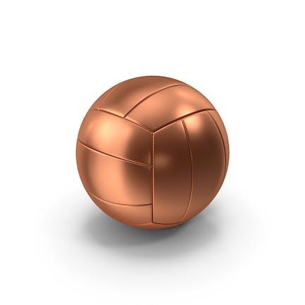 Volleyball Bronze