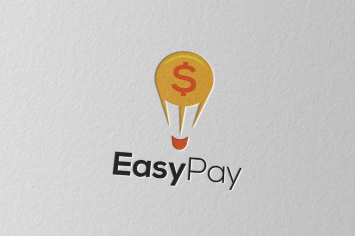 Thumbnail for EasyPay