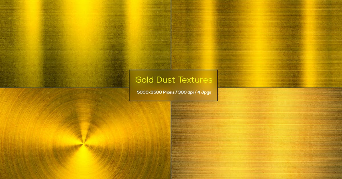 Download Gold Textures by StrokeVorkz