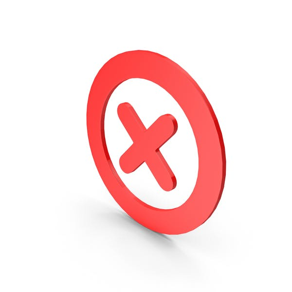 Kreuzmarkierungssymbol