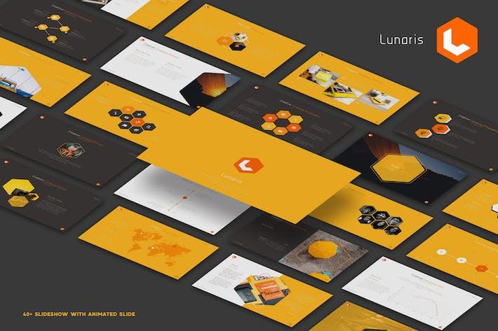Thumbnail for lunaris