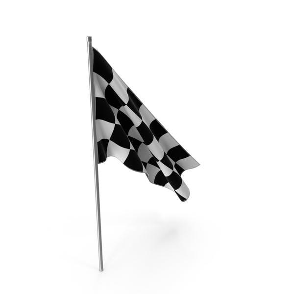 Thumbnail for Racing Flag