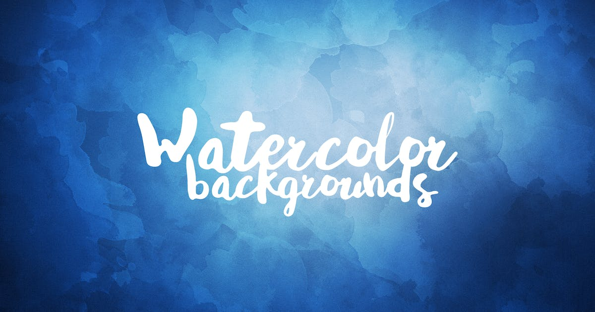 Download Watercolor Backgrounds by themefire