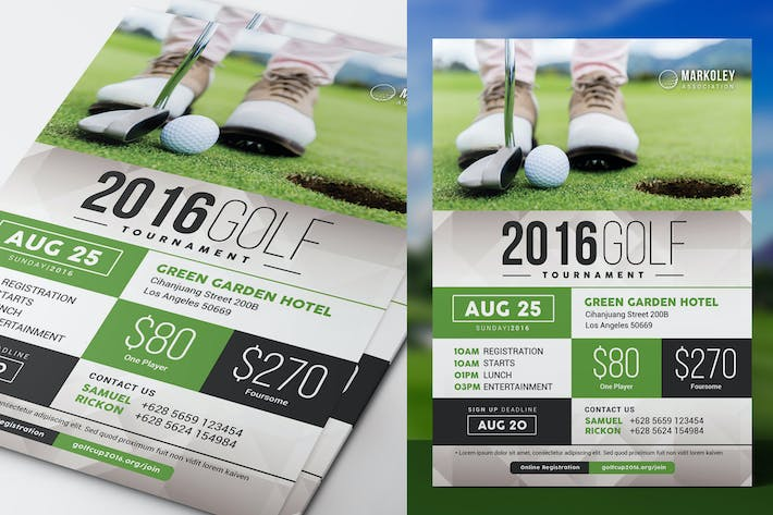 download 53 golf graphic templates envato elements page 2