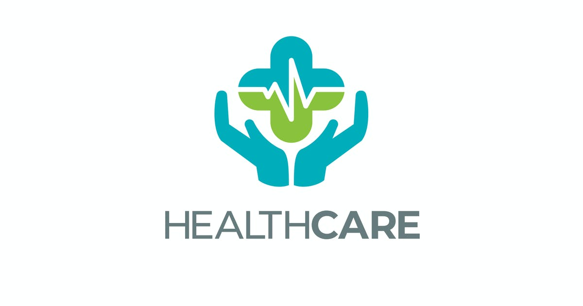 Download Health Care - Health and Medical Logo by Suhandi
