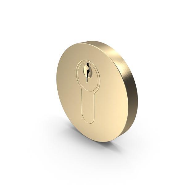 Thumbnail for Key Lock Hole